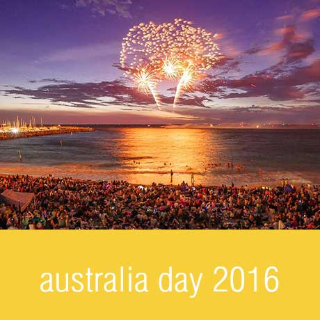 aust-day-2016-gallery