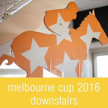 melbourne-cup-2016-downstairs-gallery