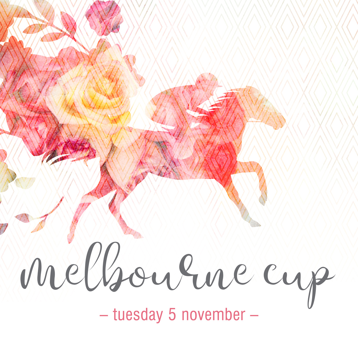 Melbourne Cup Gallery